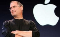 APPLE. NEI PROSSIMI IPHONE CI SARA' L'IMPRONTA DI STEVE JOBS?